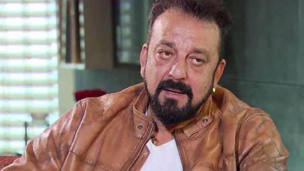 Sanjay Dutt Will Return As A Gangster