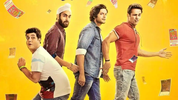 Fukrey 3 Might Revolve Around The COVID-19 Pandemic, Reveals Director Mrigdeep Singh Lamba