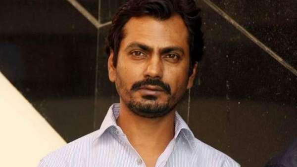 Nawazuddin Siddiqui Talks About New Start Post Lockdown