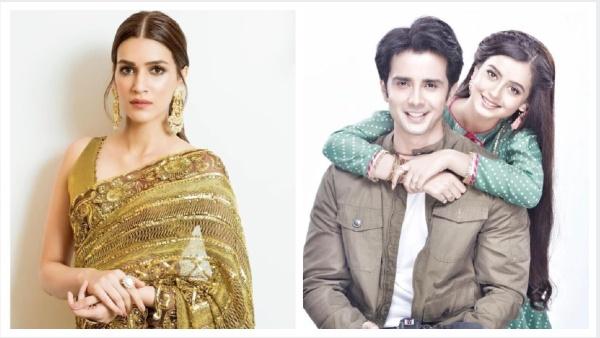 ALSO READ: Hamari Bahu Silk Payment Row: Kriti Sanon Supports The Cast & Crew; Asks CINTAA To Help