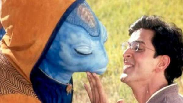 Hrthik Roshan: The World Can Do With Some Jadoo Now