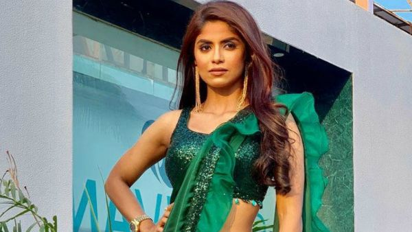 ALSO READ: Sayantani Ghosh Says Everyone Is Facing Financial Inconvenience As Shoots Have Come To A Halt