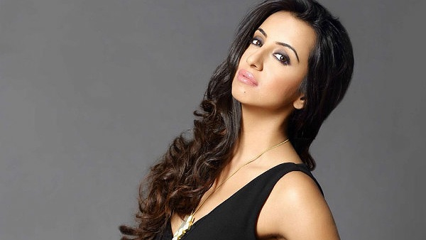 """Sanjjanaa Galrani On Her Relationship Status: """"I Have A Boyfriend, But I May Or May Not Marry Him"""""""