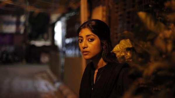 Kaali 2 Web Series Review: Paoli Dam Returns With The Same Craze In The ZEE5 Original's Season 2