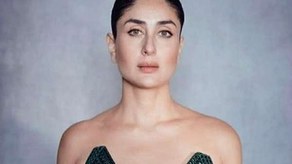 Netizens Ask Kareena Where Is Her Post About Indian Issues