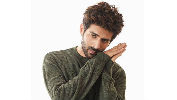 kartik-aaryan-reveals-why-he-deleted-the-video-with-his-sister