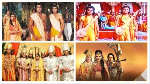 Also Read: Latest TRP Ratings: Ramayan & Mahabharat Rule TRP Chart; Sony TV & Star Plus Enter Top 5 Slot