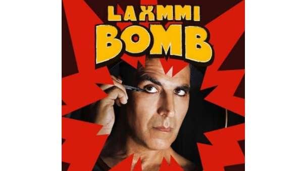Exclusive: Akshay Kumar's Laxmmi Bomb Sold For Rs 145 Crore To Disney Plus Hotstar!