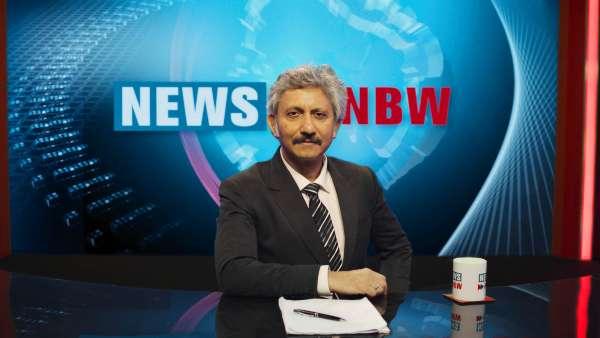 Neeraj On Paatal Lok Season 2