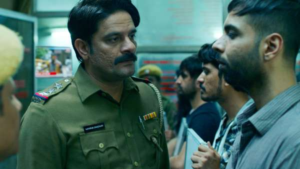 Paatal Lok Web Series Review (4/5): Sudip Sharma's Amazon Show Is The Best Crime Thriller Right Now