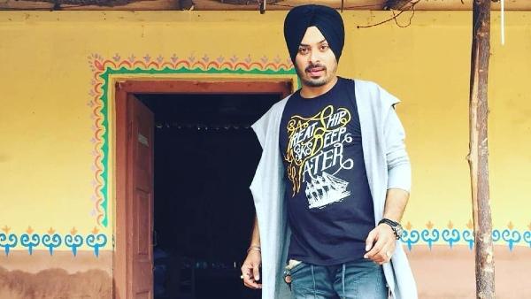 Also Read: Shocking! Aadat Se Majboor Actor Manmeet Grewal Commits Suicide!