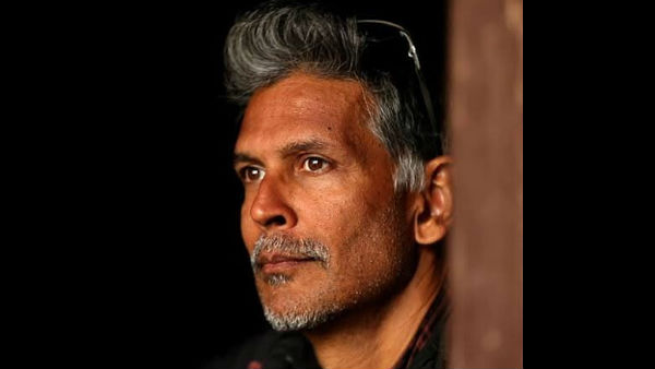 ALSO READ: Milind Soman Shares His Controversial Nak*d Photoshoot And Netizens Can't Stop Drooling Over Him!