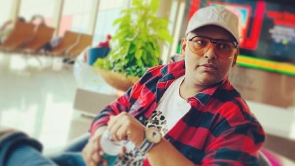 Actor-Comedian Mohit Baghel Passes Away; CNWK Director Raaj & Naagin 4's Paree Pandey Express Grief