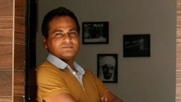 Nawazuddin's Brother Shamas On The Legal Notice