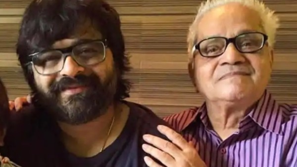 ALSO READ: Music Composer Pritam Chakraborty's Father Passes Away After Prolonged Illness