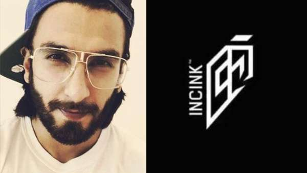 Ranveer Singh Shares Music Video In Indian Sign Language, Hopes It Will Become An Official Language