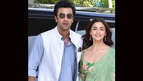 This Holi, Rishi Kapoor Was Discussing Ranbir Kapoor-Alia Bhatt's Wedding: I'm Fine With 45 Guests