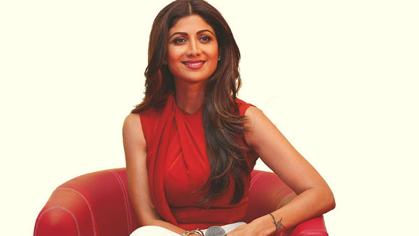 shilpa-shetty-reveals-why-she-chose-surrogacy-over-adoption