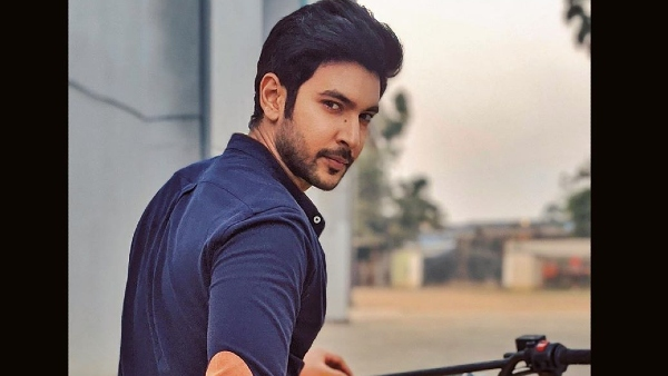 Also Read: Beyhadh 2 Actor Shivin Narang Hospitalised!