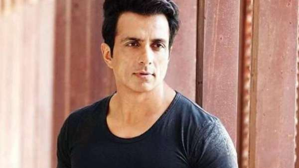 Sonu Sood To Collaborate With Akshay Kumar In Next Film