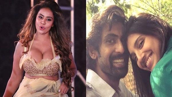 Also Read : Sri Reddy's Comment On Rana Daggubati And Miheeka Bajaj's Relationship Will Surprise You