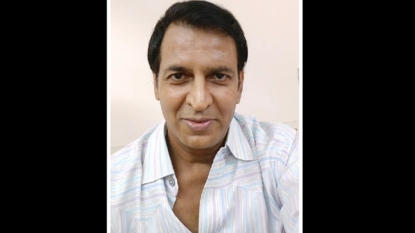 ALSO READ: Ramayan's Sunil Lahri Reveals Bird Poop Delayed Shoot; Recalls Incident That Made Director Angry