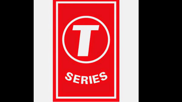 T-Series Office Sealed After Caretaker Tests Positive For COVID-19</a><a class=