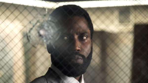 John David Washington's Powers Revealed