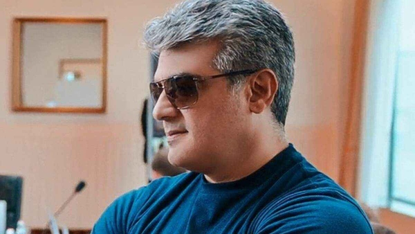 Valimai: Major Changes In The Next Schedule Of The Thala Ajith Starrer!