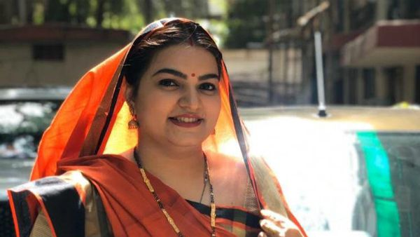 ALSO READ: Web-Series Apharan - Sabka Katega's Actor Snehil Dixit Mehra Becomes A Viral Sensation!