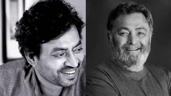 ALSO READ: When Irrfan Khan Called Rishi Kapoor 'Hot Liquid'