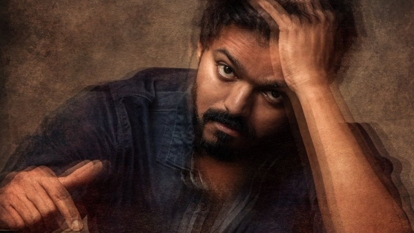 Also Read : Vijay's Role In Master: This Team Member Reveals Some Interesting Details!