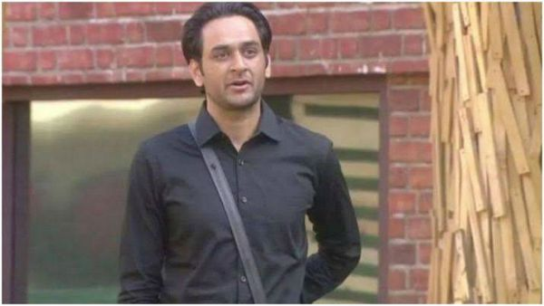 Vikas Gupta's Building Sealed; Producer Says 'Situation Is Far Worse Than It's Being Portrayed'