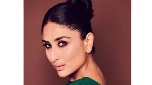 Kareena Shares Hard-hitting Video: Must Watch For Every Soul