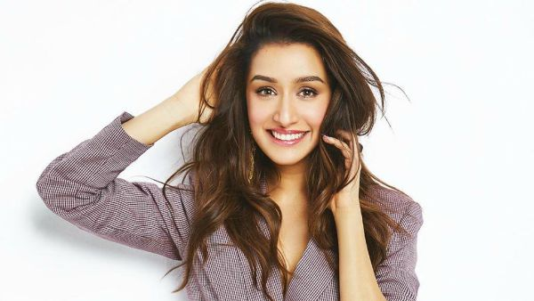 ALSO READ: With Every Movie, Shraddha Kapoor Brings A Relatable Story And A Relatable Character
