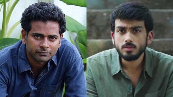 Alphonse-Kalidas Project Is Dropped: This's What Happened!