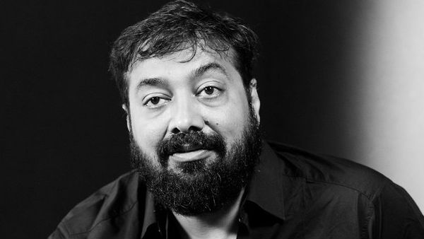 Actress Claimed Anurag Kashyap Took Sexual Favours From Other Actresses
