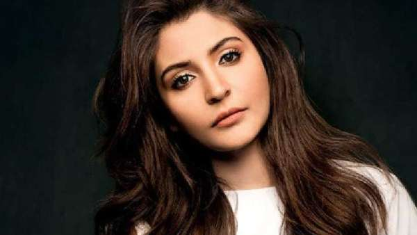 Anushka Sharma On Paatal Lok Season Two: It's Quite Possible