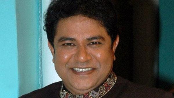 Kuch Rang Pyar Ke Aise Bhi Actor Ashiesh Roy Admitted To ICU; Seeks Financial Help
