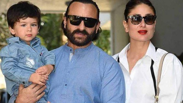 Kareena Reveals How Saif Has Changed Her
