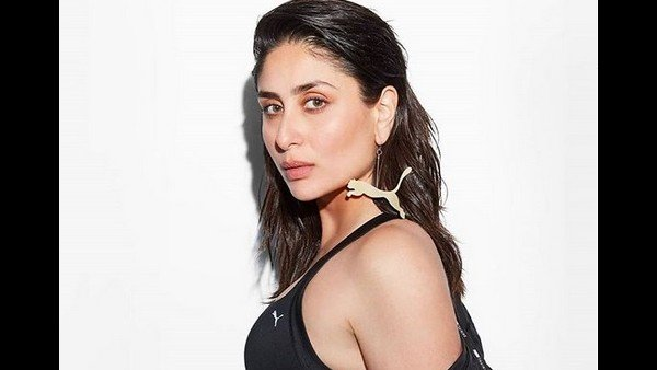 Kareena Kapoor On Her Hollywood Dreams