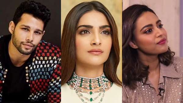 Sonam Kapoor, Swara Bhasker React To Boys Locker Room Case