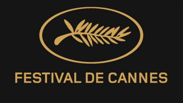 Cannes To Collaborate With Fall Film Festivals