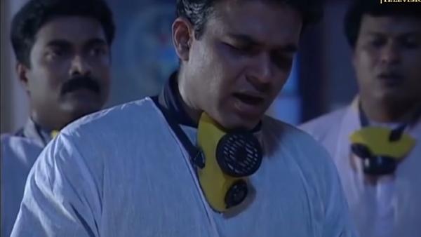 Ashutosh Gowariker Had Acted In That Episode