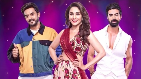 Dance Deewane 3: Madhuri Dixit To Judge; Makers To Select Contestants Through Virtual Auditions