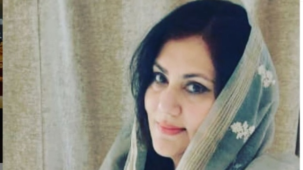 Also Read: Dipika Chikhlia Says Today's Audiences Accepted Her As An Actor And Not Just A Beautiful Face Or God