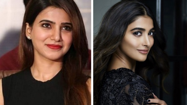 #PoojaMustApologizeSamantha Goes Viral On Twitter After Pooja Hegde's Statement On Samantha