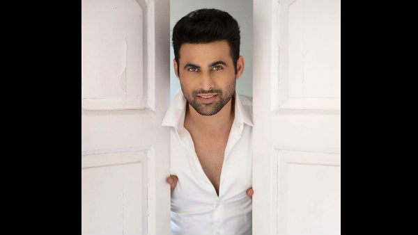 why-freddy-daruwala-father-wasnt-hospitalised-despite-being-testes-covid-19-positive