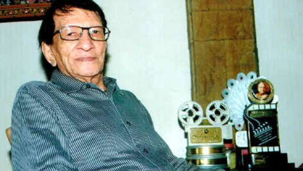 Yogesh Has Worked In Over 30 Films In 3 Decades