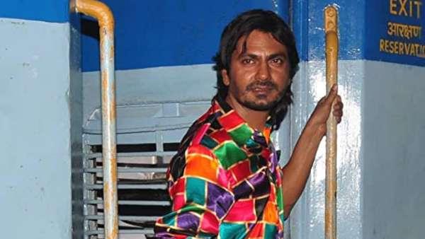Nawazuddin Siddiqui, Anurag Kashyap's Ghoomketu Will Release On ZEE 5 On May 22